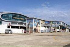 Hingga 1 Juni, Bandara Komodo Tak Layani Penerbangan Penumpang