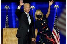 Makna Jam Tangan Seiko yang Dipilih Joe Biden