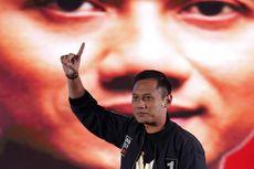 Agus: Selamat Melanjutkan Pertandingan untuk Pak Basuki dan Pak Anies