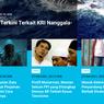 [POPULER TREN] Profil Munarman | Berapa Harga Satu Unit Kapal Selam?