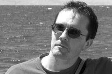 Tragedi Samuel Paty Dorong Diskursus Islam di Perancis