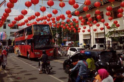 Mengenang Yap Tjwan Bing, Tokoh Nasional asal Solo