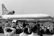 Hari Ini dalam Sejarah: Kecelakaan Pesawat British European Airways, 118 Orang Tewas