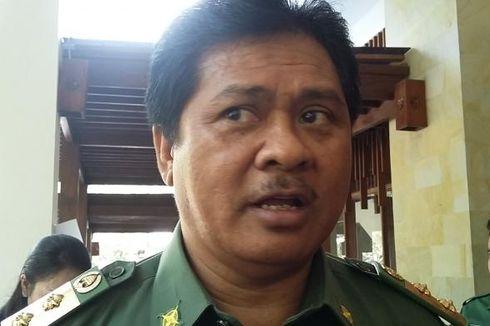 35 Hotel di Nusa Dua Bali untuk Peserta Munaslub Golkar