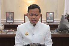 Kantongi Izin EUA dari BPOM, Bima Arya Jamin Vaksin Sinovac di Kota Bogor Aman