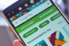 Google Umumkan Deretan Aplikasi Android Terbaik 2020, Ini Daftarnya