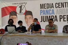 Duduk Perkara Paslon Ilyas-Endang Didiskualifikasi KPU Ogan Ilir, Berawal dari Laporan Paslon Lawan