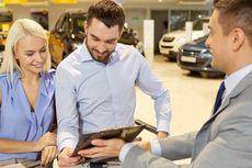 Pengiriman Mobil Baru Kerap Bermasalah, Pembeli Frustasi