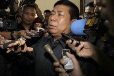 Sudi Silalahi, Jenderal Kepercayaan SBY Penanam Terung dan Pare