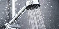 Begini Cara Membersihkan Kepala Shower yang Kotor dan Berkerak