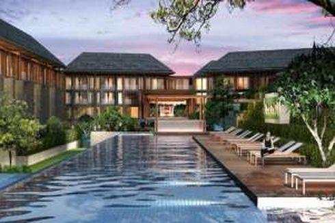 Indigo Ramaikan Bali Kuartal IV Tahun Ini