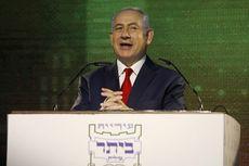 Terkait Dugaan Suap dan Korupsi, PM Israel Kian Terjepit