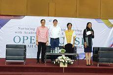 Citra Kasih Don Bosco dan Upaya Mewujudkan Mimpi Ciputra Melahirkan 2 Juta Entreprenuer