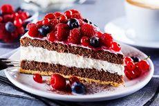 5 Makanan Siap Saji yang Awet dan Tetap Enak meskipun Lama Disimpan di Freezer (1)