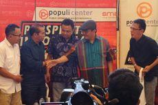 Pernyataan Jokowi soal Demokrasi Kebablasan Dinilai Wajar