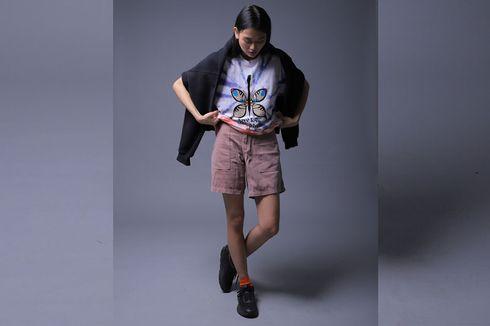Sonderlab : e-Commerce Baru untuk Brand Fashion Lokal dan Internasional