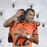 Klasemen Liga Italia - Juventus Mantap di Empat Besar, AC Milan Terancam