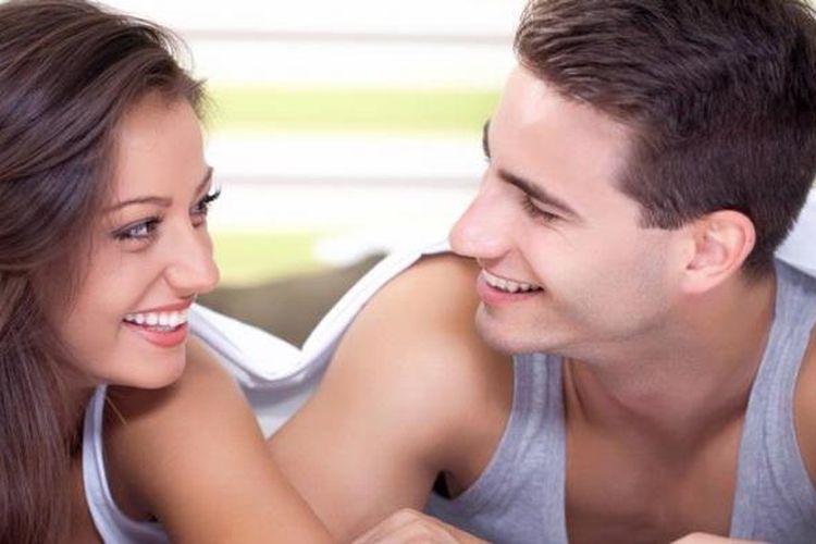 Hindari hubungan seksual saat istri dalam kondisi haid.
