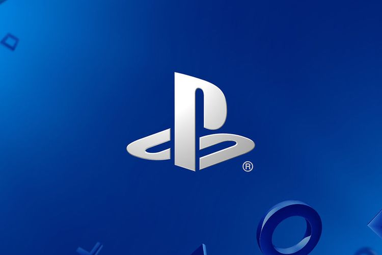 Ilustrasi PlayStation.
