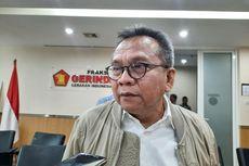 Gerindra: Pansus Banjir Jakarta untuk Cari Solusi Bukan untuk Jatuhkan Anies