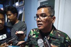 4 Fakta TNI Gerebek Markas KKB, Satu Orang Tertembak hingga TNI Antisipasi Serangan Balik