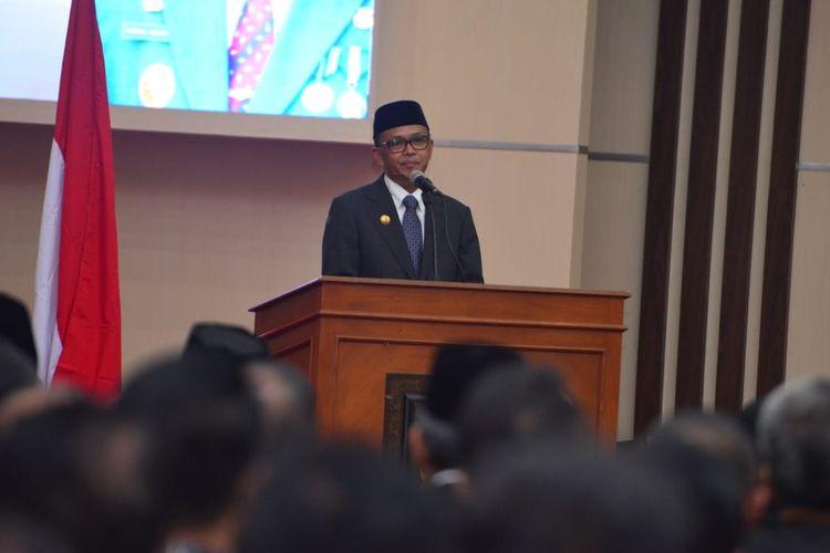 Berbagai Kegiatan Siap Meriahkan HUT ke-350 Sulawesi Selatan