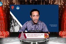 Siswa Indonesia Raih 6 Medali Olimpiade Informatika Asia-Pasifik 2021