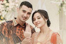 Ali Syakieb dan Margin Wieheerm Tunda Umrah karena Pandemi Covid-19