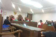 Tanggapi Dakwaan Jaksa, Pengacara Sebut Pria yang Ancam Penggal Jokowi Tak Berniat Makar