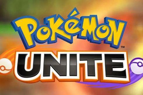 Nintendo Rilis Pokemon Unite, Game MOBA Pokemon Pertama