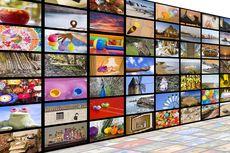 Siaran Gosip dan Kontroversi Artis Bertebaran, Ini Tanggapan KPI