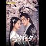 Sinopsis Twisted Fate of Love, Kisah Pengorbanan Seorang Jenderal, Tayang di WeTV