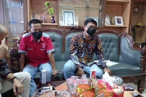 Ditagih Biaya Perawatan Covid-19, Keluarga Pasien Mengadu ke DPRD Kabupaten Semarang