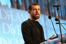 Kicauan Pertama Pendiri Twitter Laku Terjual Rp 41 Miliar