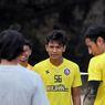 Arema FC Tak Rela Pemain Mudanya Dipinang Klub Lain