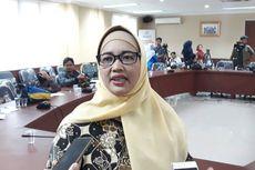 KPAI Minta Pemprov Jakarta Evaluasi Alat Ukur Seleksi Jalur Prestasi