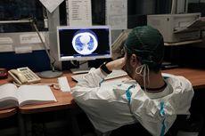 Studi Temukan, Pasien Kanker Lebih Rentan Terinfeksi Corona