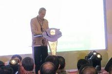 BPKH: Tidak Ada Satu Rupiah Dana Haji untuk Infrastruktur