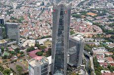 Pandemi Covid-19, Pendapatan Digital Business Telkomsel Capai Rp 31,9 Triliun