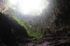 Operator Wisata Goa Indonesia: Pemasukan Sudah Tidak Ada, Beban Tagihan Jalan Terus