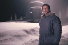 Sylvester Stallone Tidak Akan Muncul dalam Film Creed 3