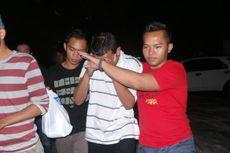 Edi Syahputra Tak Mau Dikaitkan dengan Pemerasan oleh @TrioMacan2000