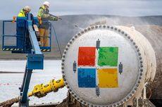 Dua Tahun Microsoft Riset Taruh Server di Bawah Laut, Ini Temuan Mereka