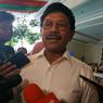 Nasdem Terbitkan 206 Surat Rekomendasi untuk Paslon Pilkada 2020