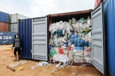 Jepang Pernah Penuh Sampah, Kok Bisa Berubah Jadi Bersih?