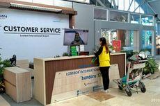 12 Bandara di Indonesia Terapkan Layanan Pelanggan Virtual, Seperti Apa?
