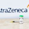 Astra Zeneca Vaccine Divides Devout Muslims in East Java, Indonesia