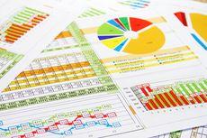 Keuangan Daerah: Pengertian, Sumber, dan Prinsipnya