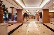 Daftar Hotel yang Tutup Sementara Akibat Pandemi Corona