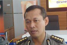 Usut Kebakaran Gedung Kejagung, Polisi Koordinasi dengan Produsen Lift